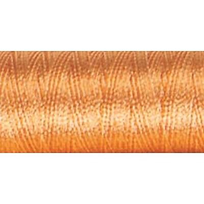 Sulky Rayon Thread 40 Weight 250 Yards, Vari-Orange, 250 Yards