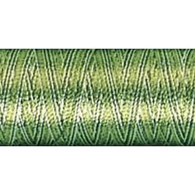Sulky Rayon Thread 40 Weight 250 Yards, Vari-Pine, 250 Yards