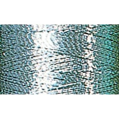 Sulky Metallic Thread, Mint
