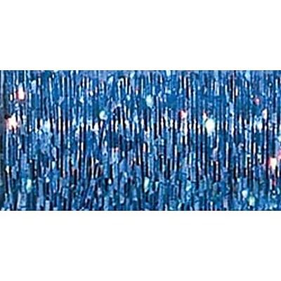 Sulky Sliver Metallic Thread, Light Blue, 250 Yards