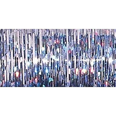 Sulky Sliver Metallic Thread, Lavender, 250 Yards