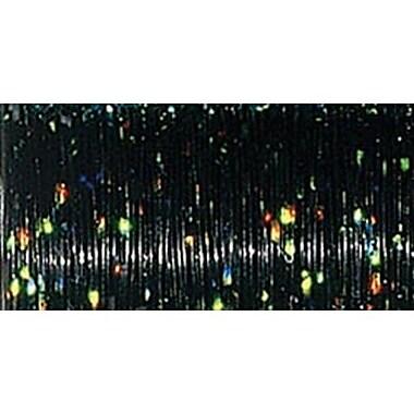 Sulky Sliver Metallic Thread, Pine Green, 250 Yards