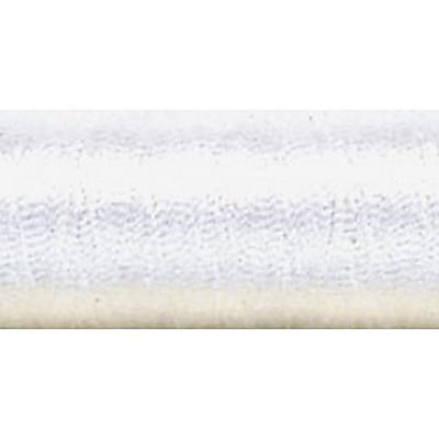 Sulky Rayon Thread 40 Weight 250 Yards, Soft White, 250 Yards