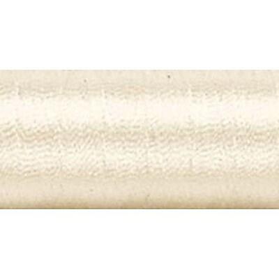 Sulky Rayon Thread 40 Weight 250 Yards, Cream, 250 Yards