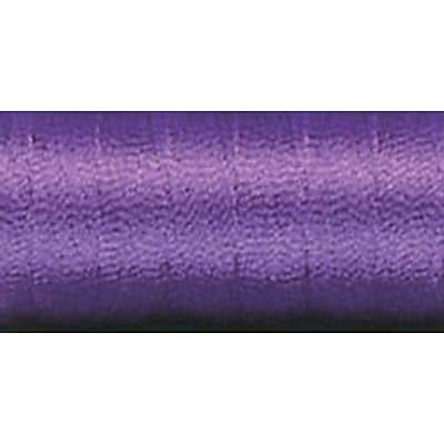 Sulky Rayon Thread 40 Weight 250 Yards, Medium Purple, 250 Yards