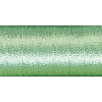 Sulky Rayon Thread 40 Weight 250 Yards, Mint Green, 250 Yards