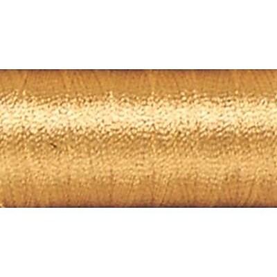 Sulky Rayon Thread 40 Weight 250 Yards, Tawny Tan, 250 Yards