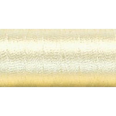 Sulky Rayon Thread 40 Weight 250 Yards, Pale Yellow, 250 Yards