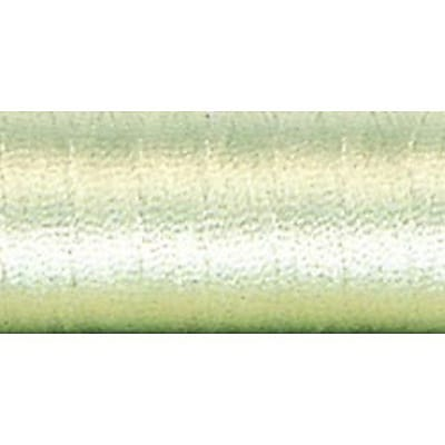 Sulky Rayon Thread 40 Weight 250 Yards, Pale Yellow Green, 250 Yards