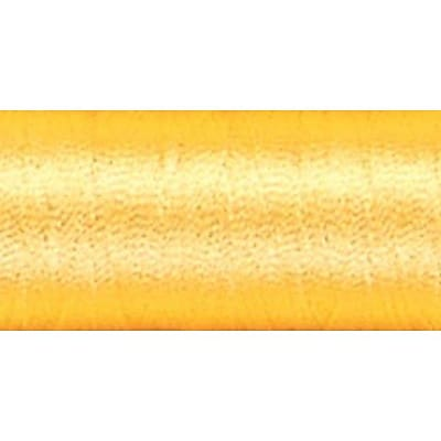 Sulky Rayon Thread 40 Weight 250 Yards, Primrose, 250 Yards