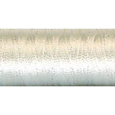 Sulky Rayon Thread 40 Weight 250 Yards, Pale Sea Foam, 250 Yards