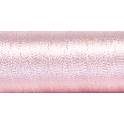 Sulky Rayon Thread 40 Weight 250 Yards, Pale Pink, 250 Yards
