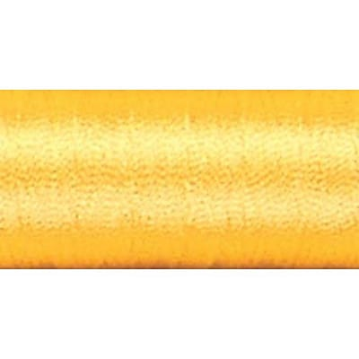 Sulky Rayon Thread 40 Weight 250 Yards, Pastel Yellow, 250 Yards