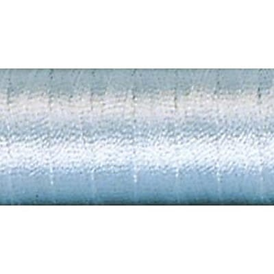 Sulky Rayon Thread 40 Weight 250 Yards, Powder Blue Tint, 250 Yards