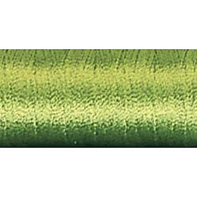 Sulky Rayon Thread 40 Weight 250 Yards, Avocado, 250 Yards