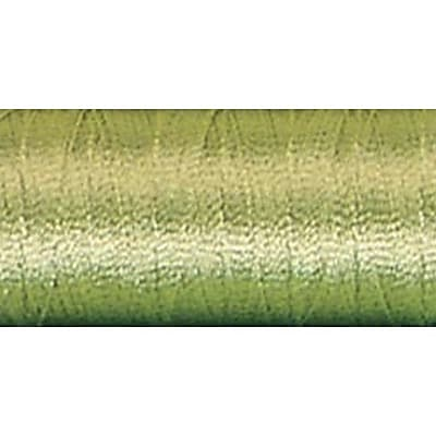 Sulky Rayon Thread 40 Weight 250 Yards, Light Avocado, 250 Yards