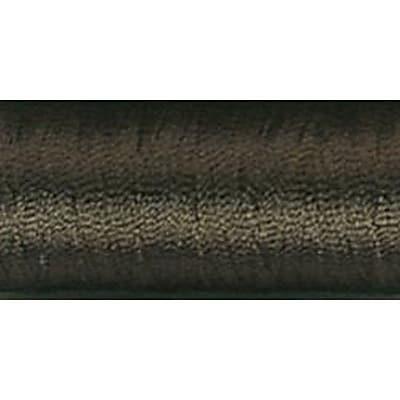 Sulky Rayon Thread 40 Weight 250 Yards, Dark Army Green, 250 Yards