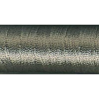 Sulky Rayon Thread 40 Weight 250 Yards, Light Khaki, 250 Yards
