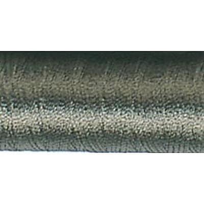 Sulky Rayon Thread 40 Weight 250 Yards, Khaki, 250 Yards