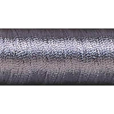 Sulky Rayon Thread 40 Weight 250 Yards, Gray, 250 Yards