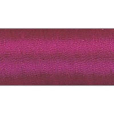 Sulky Rayon Thread 40 Weight 250 Yards, Light Rose, 250 Yards