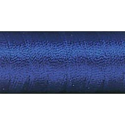 Sulky Rayon Thread 40 Weight 250 Yards, Team Blue, 250 Yards