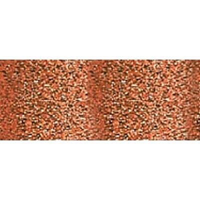 Madeira Metallic Thread, Bronze, 200 Meters