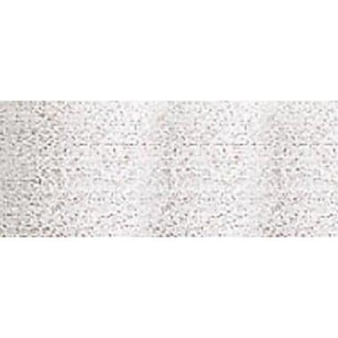 Madeira Metallic Thread, White, 200 Meters