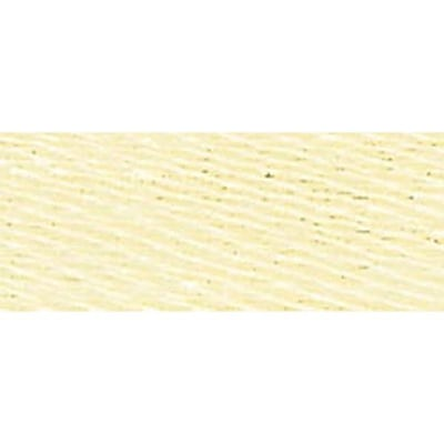Madeira Rayon Thread Size 40, Pale Yellow, 200 Meters