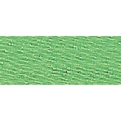 Madeira Rayon Thread Size 40, Nile Green, 200 Meters