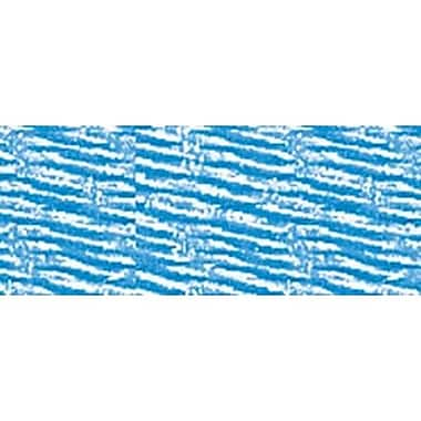 Madeira Rayon Thread Size 40, Arctic Melange, 200 Meters
