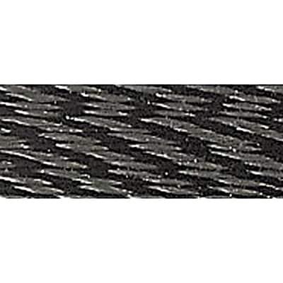 Madeira Rayon Thread Size 40, Arabian Melange, 200 Meters