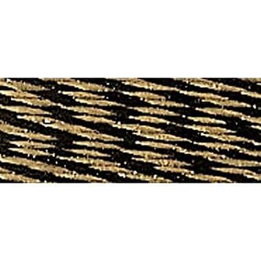 Madeira Rayon Thread Size 40, Columbian Melange, 200 Meters
