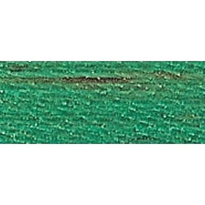 Madeira Rayon Thread Size 40, Ivy Potpourri, 200 Meters