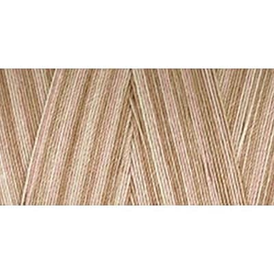 Star Mercerized Cotton Thread Variegated, Old Barn, 1200 Yards