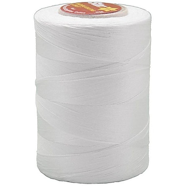 Star Mercerized Cotton Thread Solids