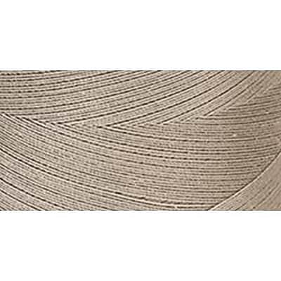 Star Mercerized Cotton Thread Solids, Dogwood, 1200 Yards