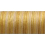 Silk Variegated Thread