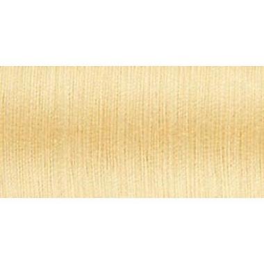 Organic Cotton Thread