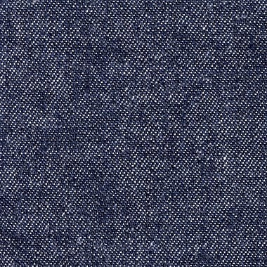 Denim Fabric, Indigo, 60