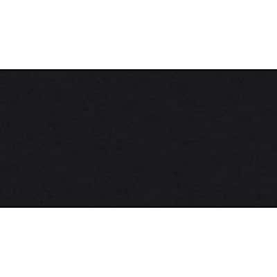 Harvest Broadcloth Solid, Black, 44