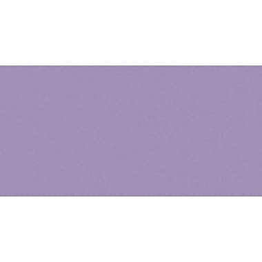 Harvest Broadcloth Solid, Lilac, 44