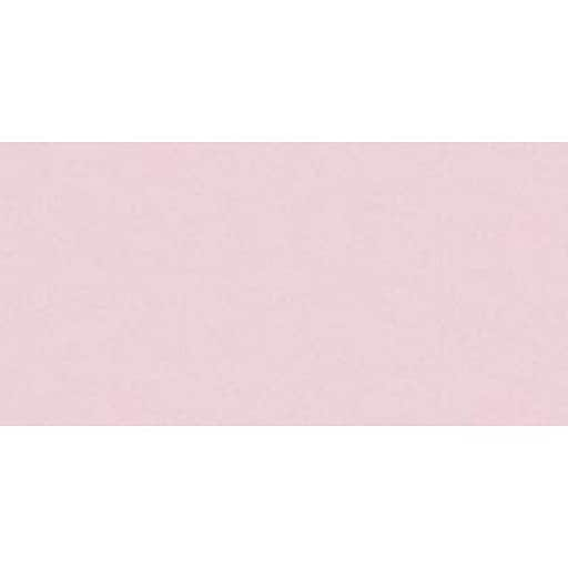 """Broadcloth Solid, Light Pink, 45""""W"""