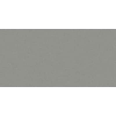 Broadcloth Solid, Silver, 45