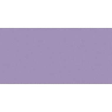 Broadcloth Solid, Lilac, 45