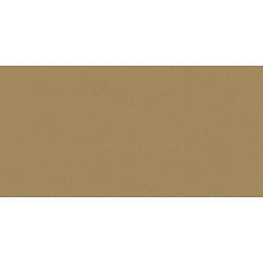 Broadcloth Solid, Camel, 45