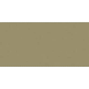 Broadcloth Solid, Khaki, 45