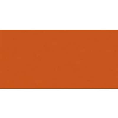 Rainbow Classic Felt, Orange, 36