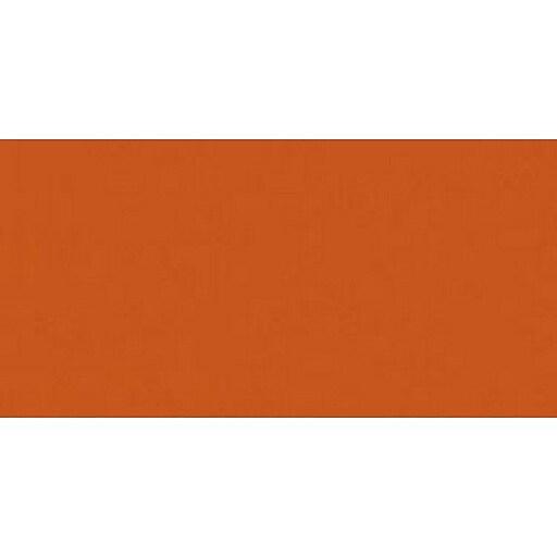 "Rainbow Classic Felt, Orange, 36""W x 60'L"