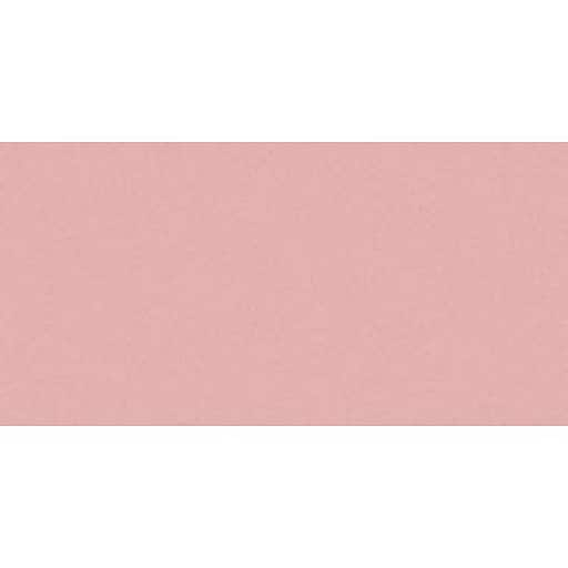 "Rainbow Classic Felt, Baby Pink, 72"" Wide"